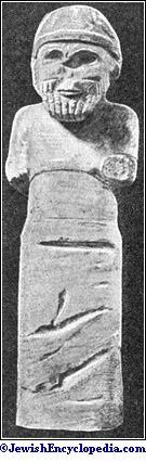 HADAD - JewishEncyclopedia.com