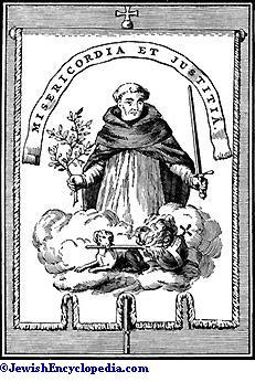 poze inquisition imagini inquisition pozele inquisition fotografie