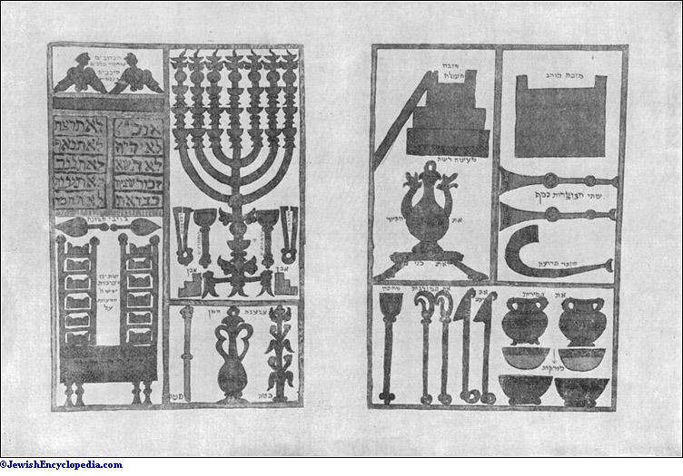 the jewish encyclopedia 1906 pdf