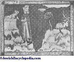 ABRAHAM - JewishEncyclopedia com