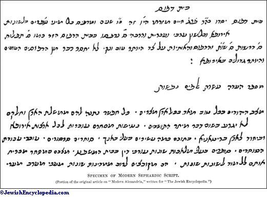 william in hebrew writing alphabet
