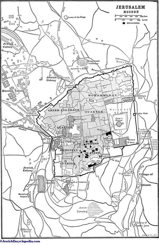 linie x9 regensburg